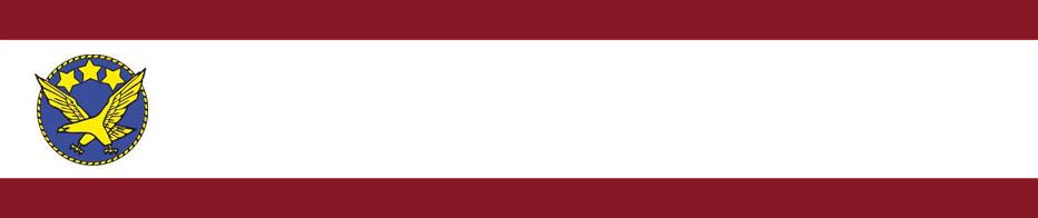 BRADFORD LATVIAN CLUB